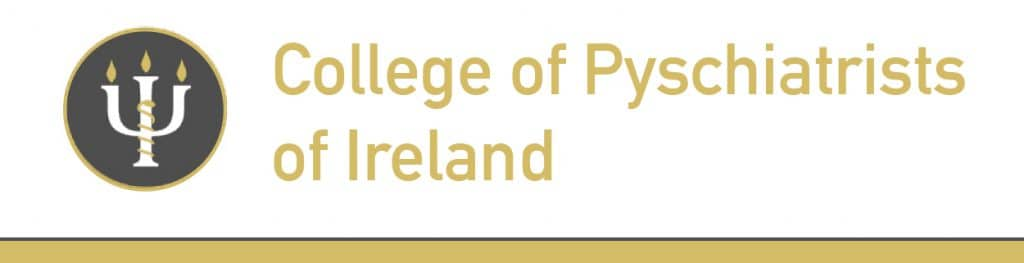 College of Psychiatrists of Ireland Annual Conference – Spring 2018