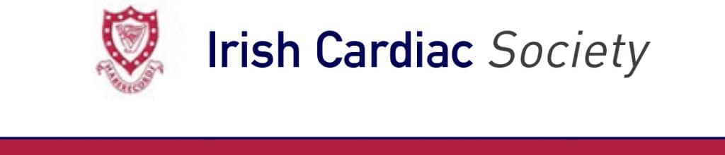 Expertise without borders in cardiology