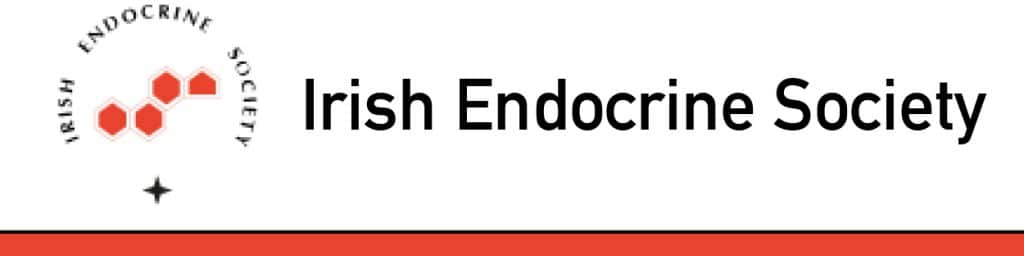 Irish Endocrine Society 2017 Annual Meeting Preview