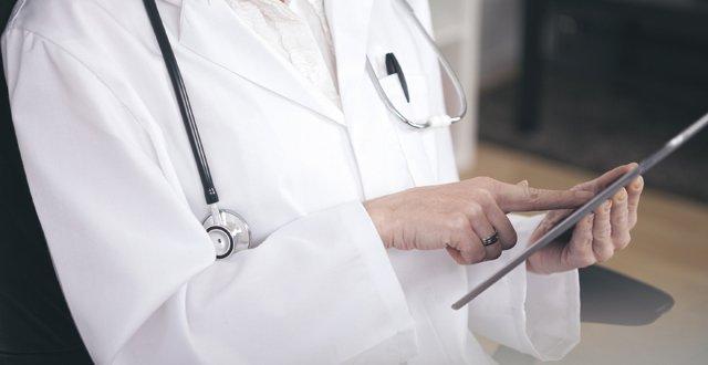 Sensitivity to stillbirth – Medical Independent