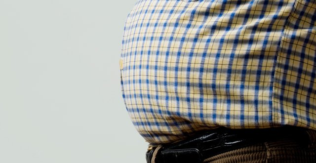 Fat mass correlates with hunger and energy intake in obesity