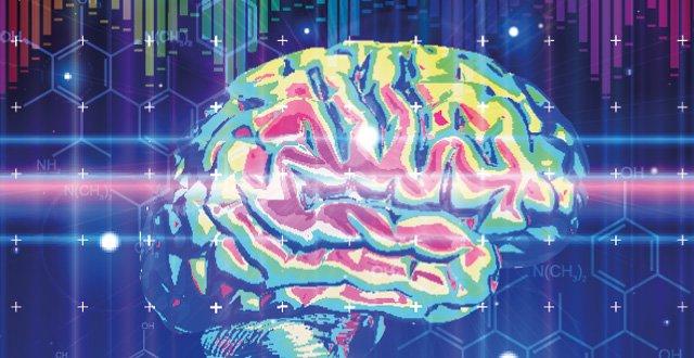 Irish Neurological Association 55th Annual Scientific Meeting 2019