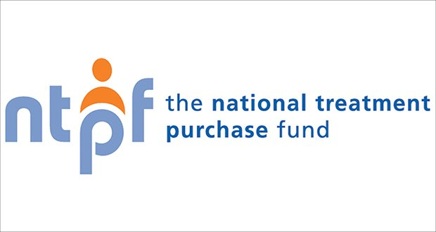 sa – Page 179 – Medical Independent
