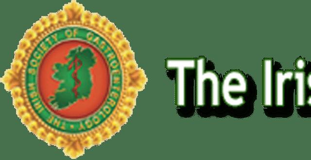 Irish Society of Gastroenterology Winter Meeting – Medical Independent