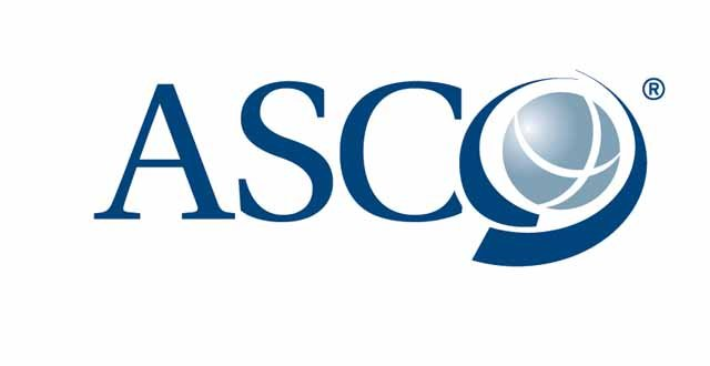 ASCO Annual Meeting 2019, Chicago, IL