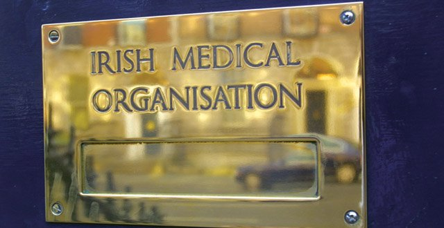 Irish College of Ophthalmologists 2018 – Medical Independent