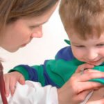 Lack of consultant paediatricians leads to fall in number of GP training places