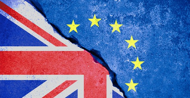 Brexit under the microscope – Medical Independent