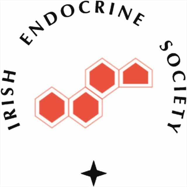 Irish Endocrine Society Annual Conference