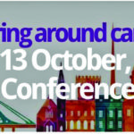 Fifth Annual Gathering around Cancer Conference 2017