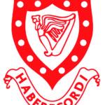 Irish Cardiac Society Annual Scientific Meeting and AGM
