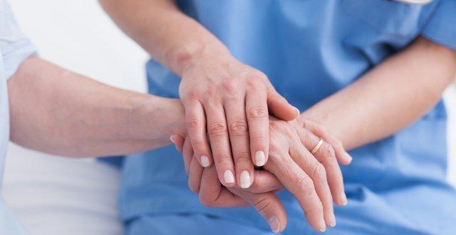 Call to double IBD nurses in health service