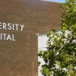 Value of Hospital Groups 'to be clarified' — outgoing Cork University Hospital CEO