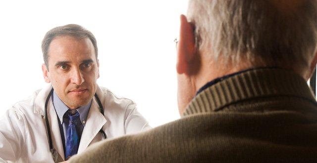 Inadequate pre-hospital care regulation 'puts public at risk' — PHECC Chair
