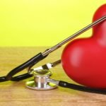 Disease remission associated with 80% reduction in cardiovascular outcomes