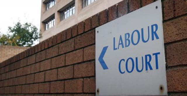 IMO awaiting Labour Court decision on compassionate leave