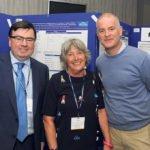 Irish Neurological Association 55th Annual Scientific Meeting 2019, 6–7 June