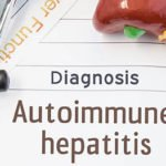 Lack of awareness about autoimmune hepatitis