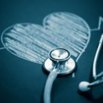 Perspectives on heart failure