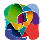 CPD Module- Prescribing antipsychotic medication in the treatment of schizophrenia