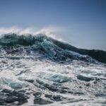 Steering the ship in choppy waters