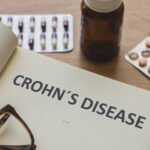 Importance of patient communication highlighted to achieve deep remission in Crohn's disease