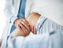 CPD Module- Optimum Management of Rheumatoid Arthritis