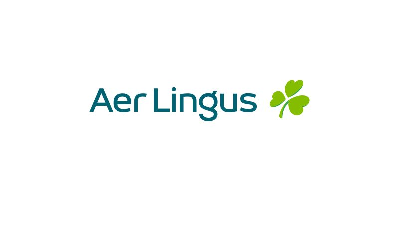 J_MI_Aer_Lingus_Logo